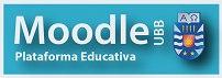MoodleUBB